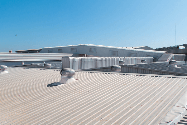 9 Commercial Roofing Mistakes to Avoid