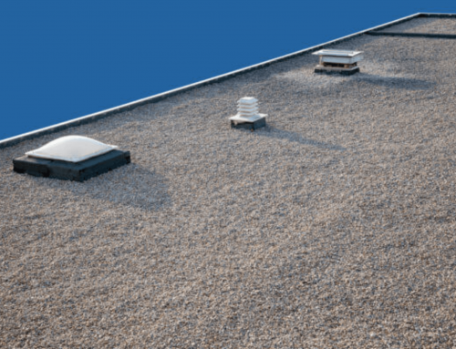 How to Hire Commercial Roofing Services